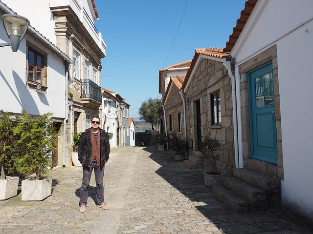 171 - Vilanova da Cerveira