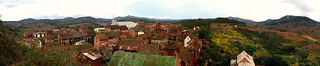 Panoramique+Ambatomanga