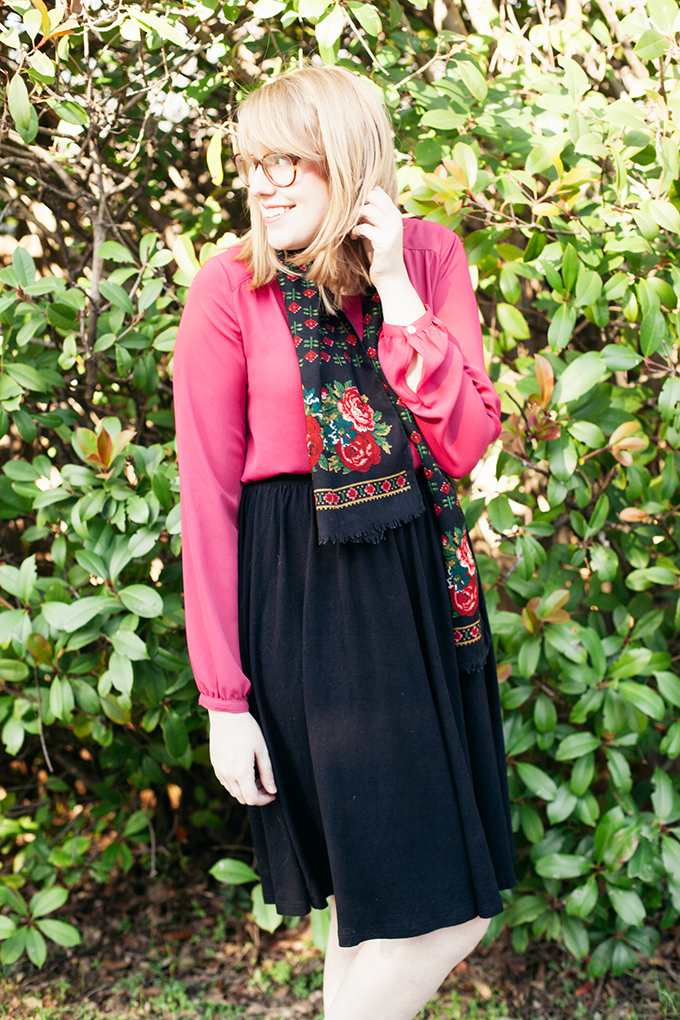 berry black outfit6