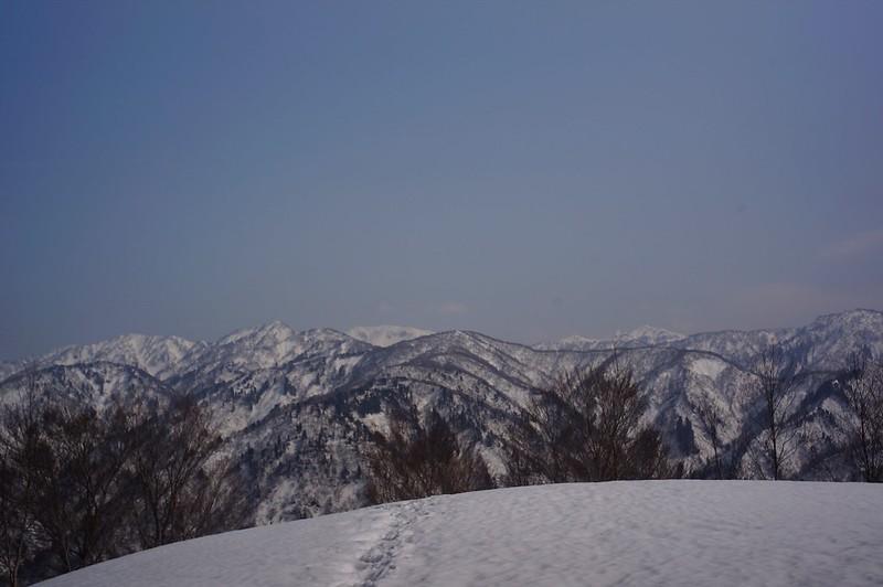 "Atack to Mt, ""MATSUOYAMA"""