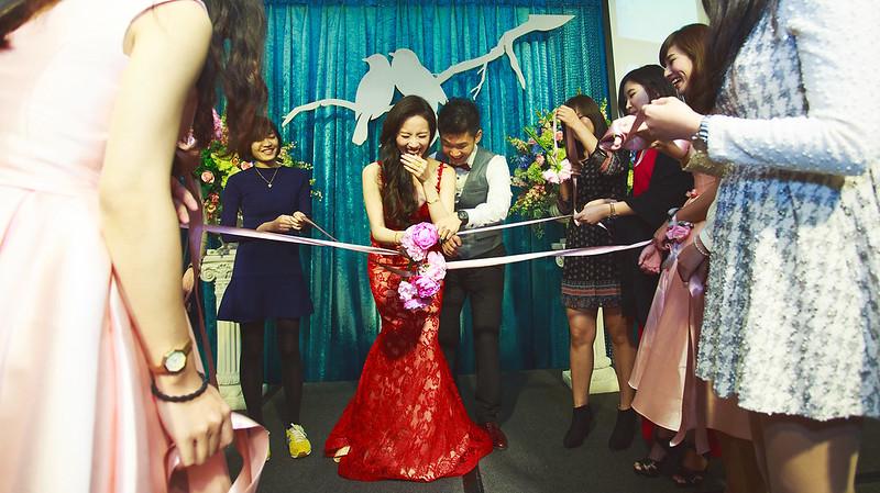顏氏牧場,後院婚禮,極光婚紗,海外婚紗,京都婚紗,海外婚禮,草地婚禮,戶外婚禮,旋轉木馬_0205