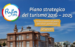 piano strategico turismo logo
