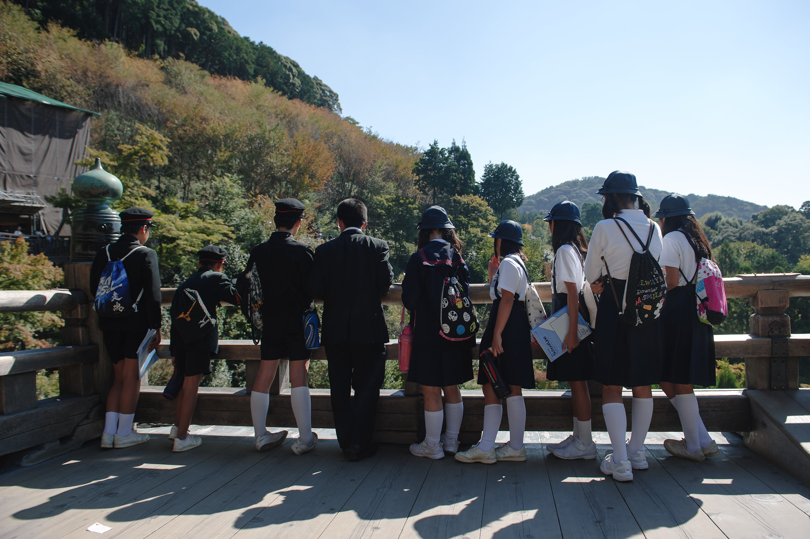 2015VQ@Kyoto-435