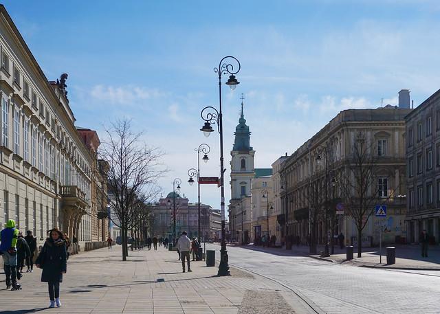 Warsaw-61.jpg
