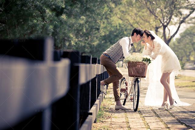 婚紗,婚紗照,婚紗攝影