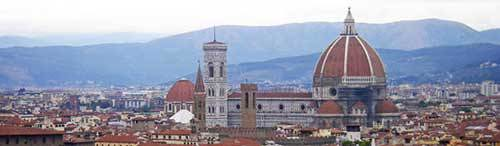 florence-cityscape-500