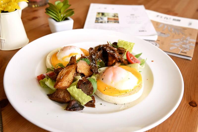 Artr Private Kitchen 台電大樓美食餐廳早午餐推薦 (14)