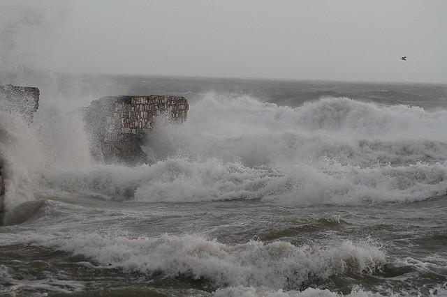 storm13