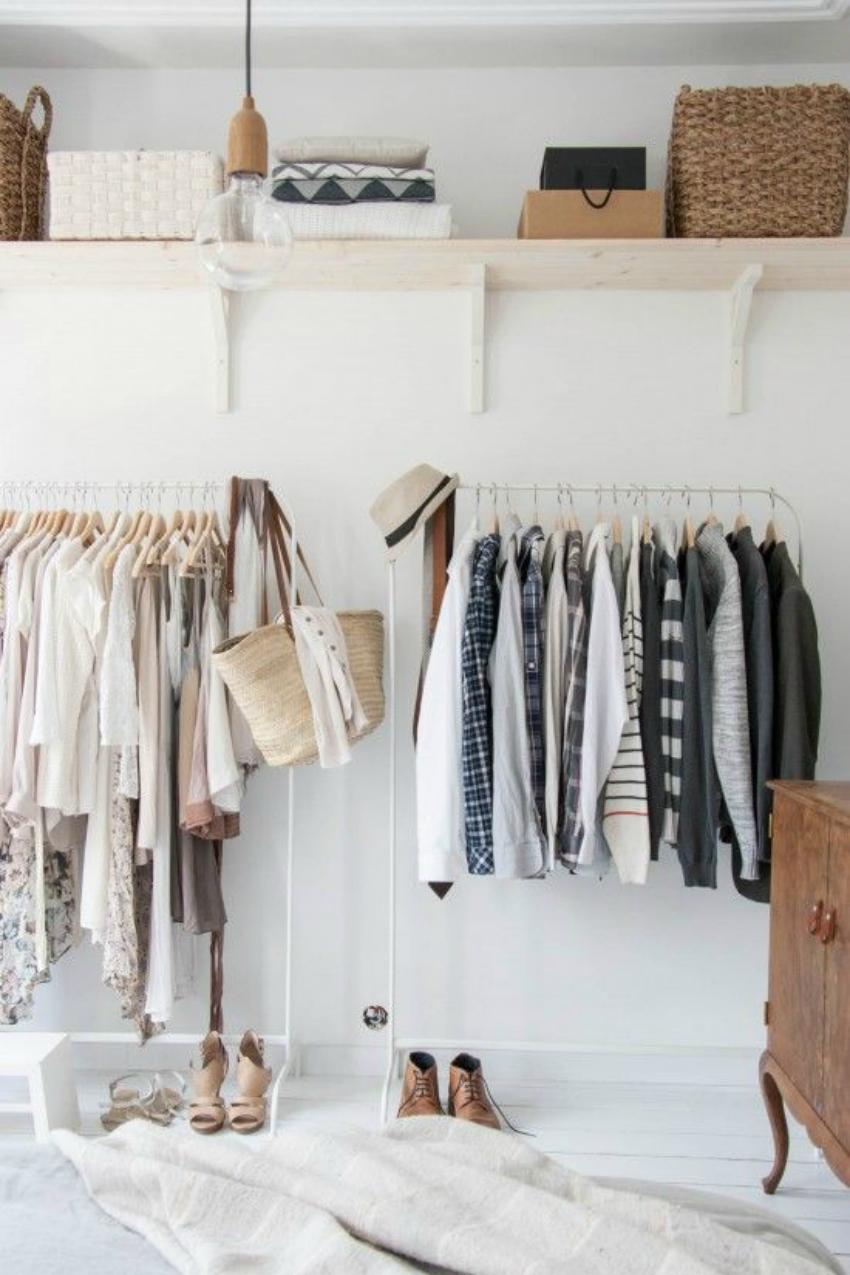 ideas-vestidores-baratos