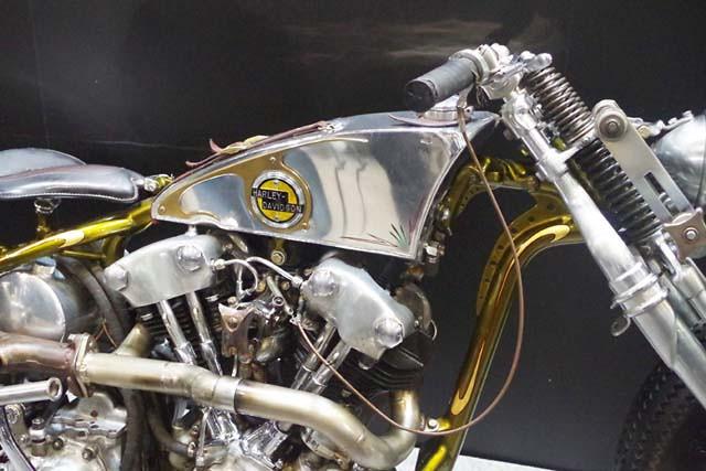 toomilog-tokyomotorcycleshow2016029