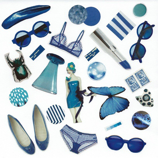 blue-collection-print