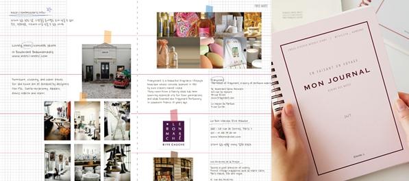 ebay_journal