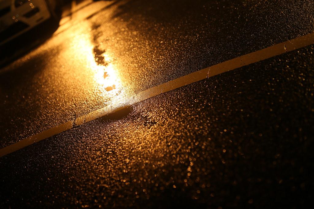 西門町 台北 / Sigma 35mm F1.4 DG / Canon 6D 想說先來西門町的峨眉停車場看一下,結果就自己拍起來了。  Canon 6D Sigma 35mm F1.4 DG HSM Art IMG_6875 2016/04/15 Photo by Toomore