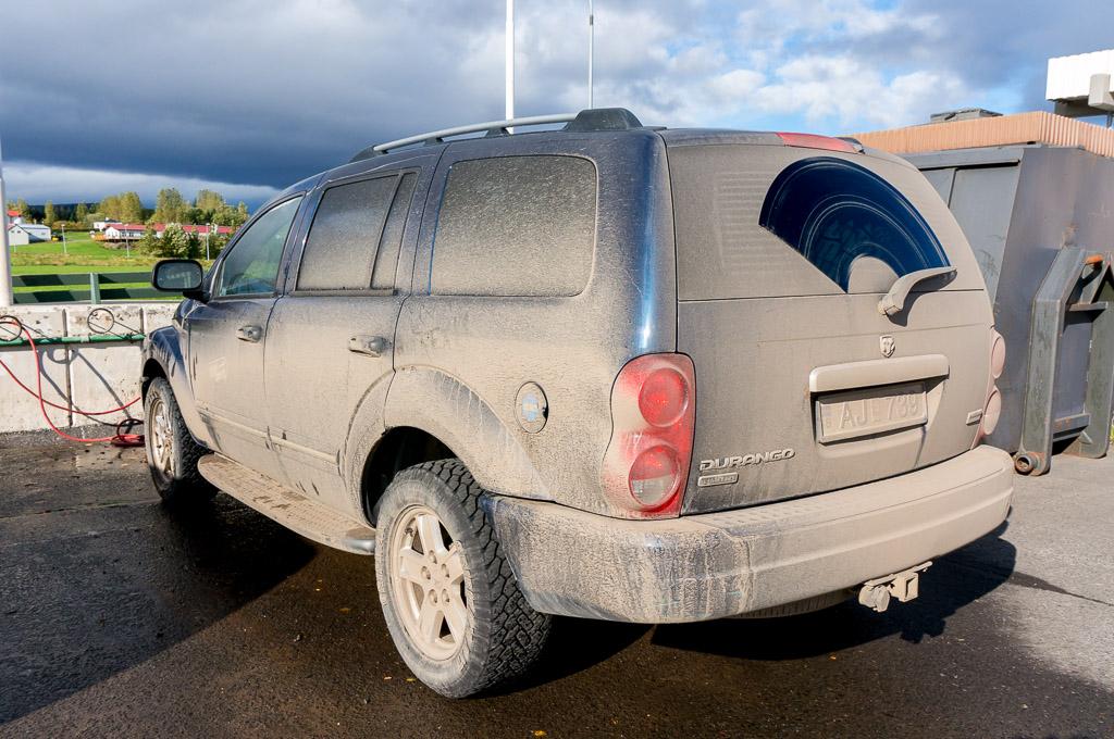 Rainbow Car Wash Coupons Hicksville