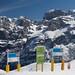 Campiglio Dolomiti di Brenta