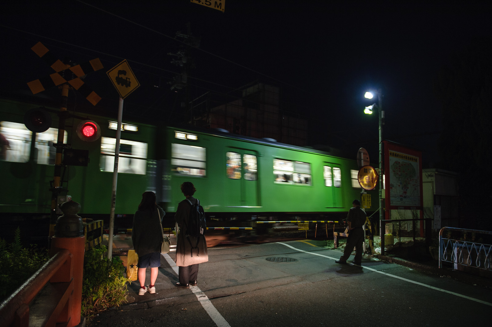 2015VQ@Kyoto-326