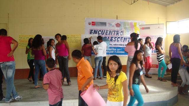Desarrollo Socioeconómico Mancomunidad Simón Rodriguez