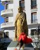 Emir abdelkader MASCARA City - Algeria . الامير عبد القادر الجزائري