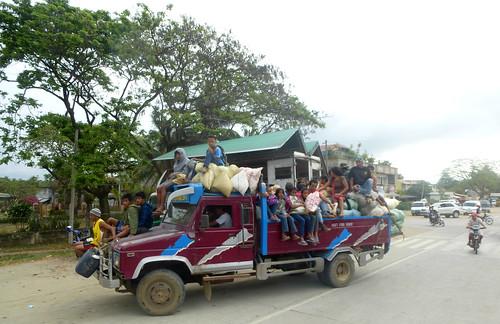 P16-Luzon-Tabuk-Tinglayen-route (9)