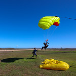 SA Skydiving-17