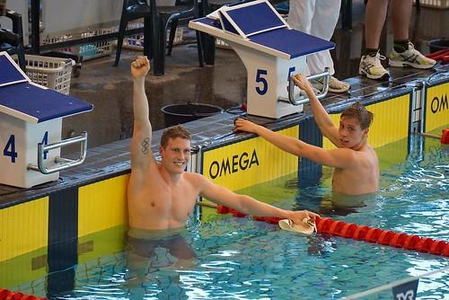 Pál við til OL 2016