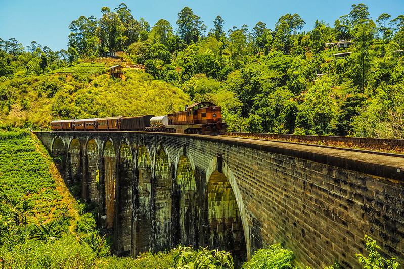 P3251616 Sri Lanka Ella