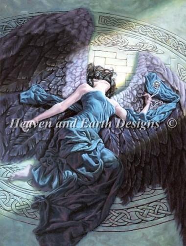 Fallen Angel_1