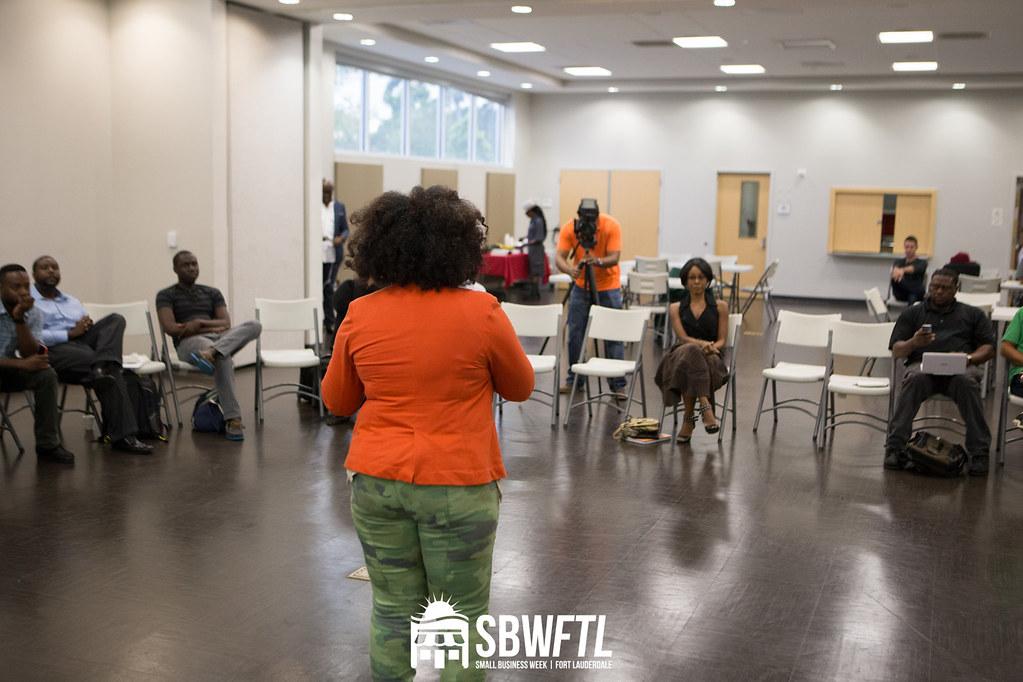 som-sbwftl-startup-0177