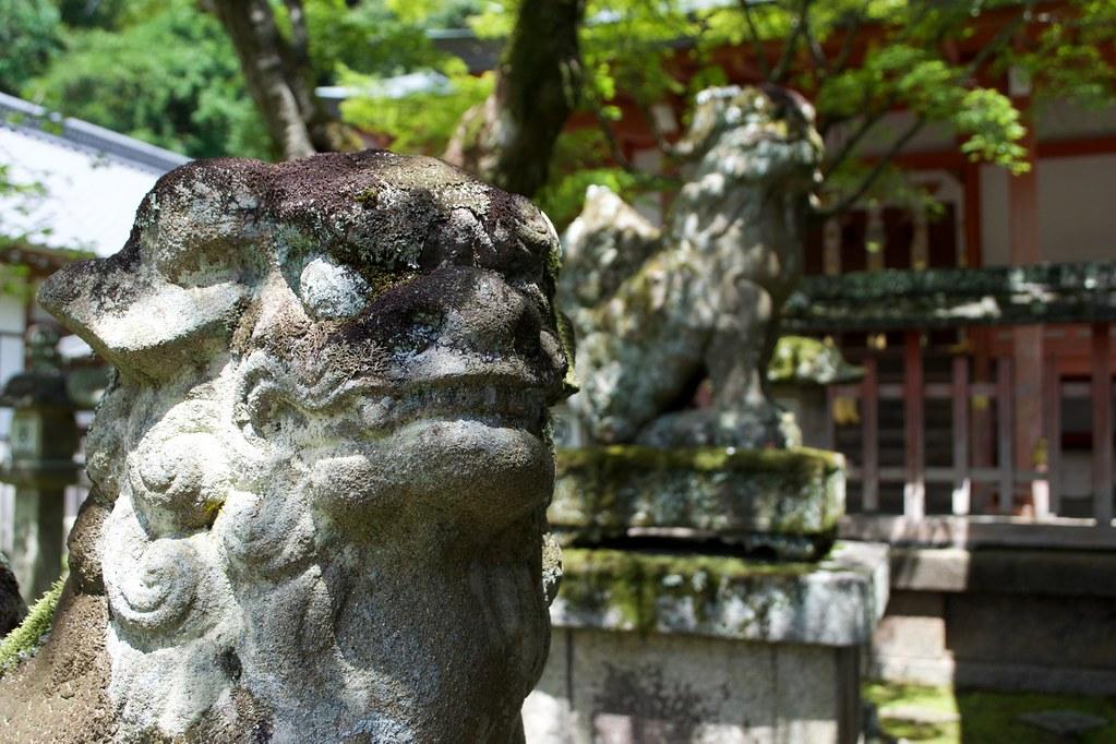 Tamukeyama Hachimangu Shrine_02
