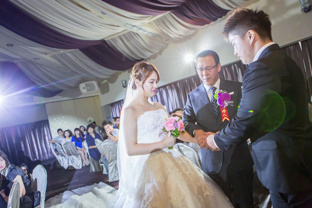 證婚婚宴精選-84
