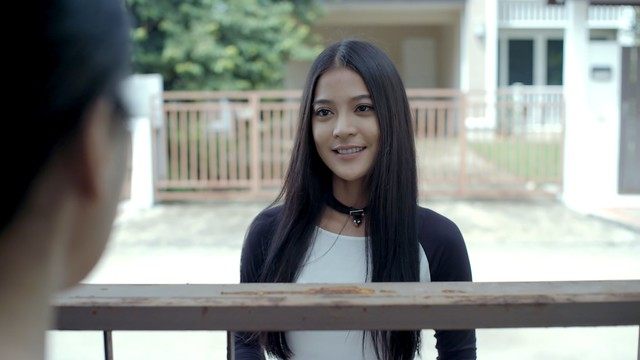 Grace Thai Movie Stills 3
