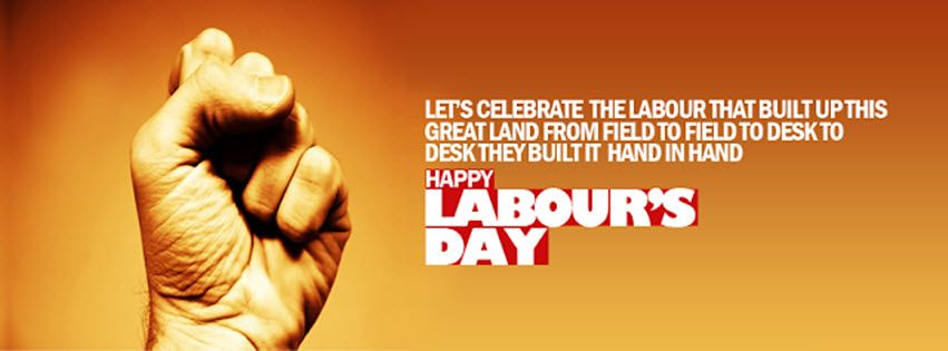 Happy May Day 2017 Greetings, Messages, Quotes, Pictures