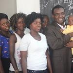 visit-Harold-Domingo-talk-importance-education-girls-26