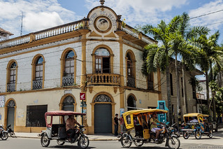 A day in Belen Iquitos (117)