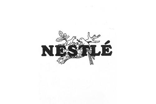 Nestlé-Logo 1938