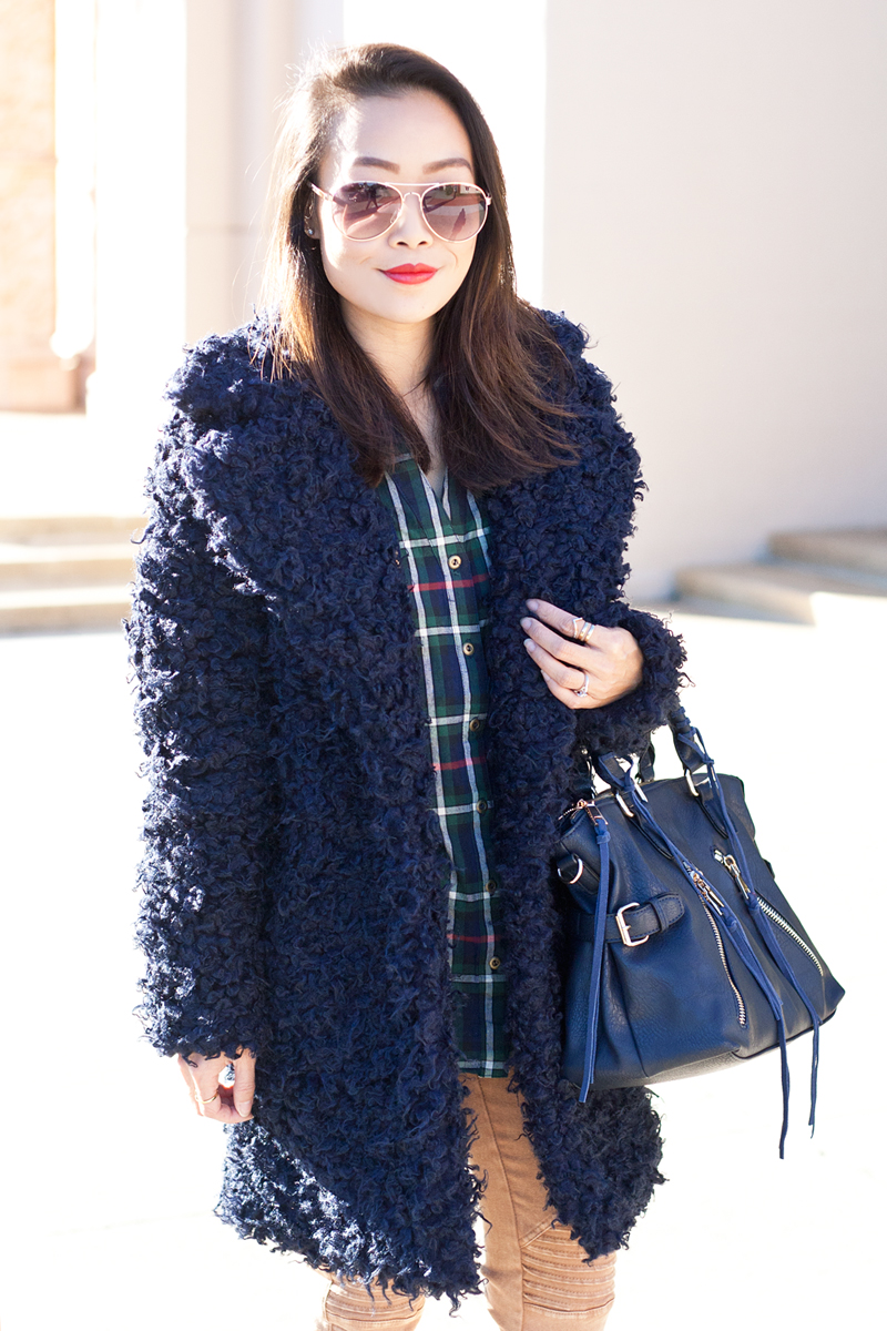 06vici-coat-plaid-holiday-sf-fashion-style