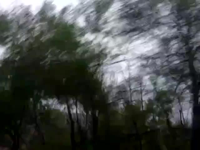 A couple, a bike & lahore to arang kel via panjpeer rocks in dec 2015 - 23782445734 425ccb21d6 z