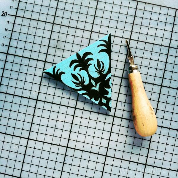stampcarving_0750.jpg
