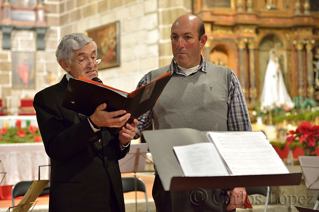 Coro Padre Antonio Soler 02