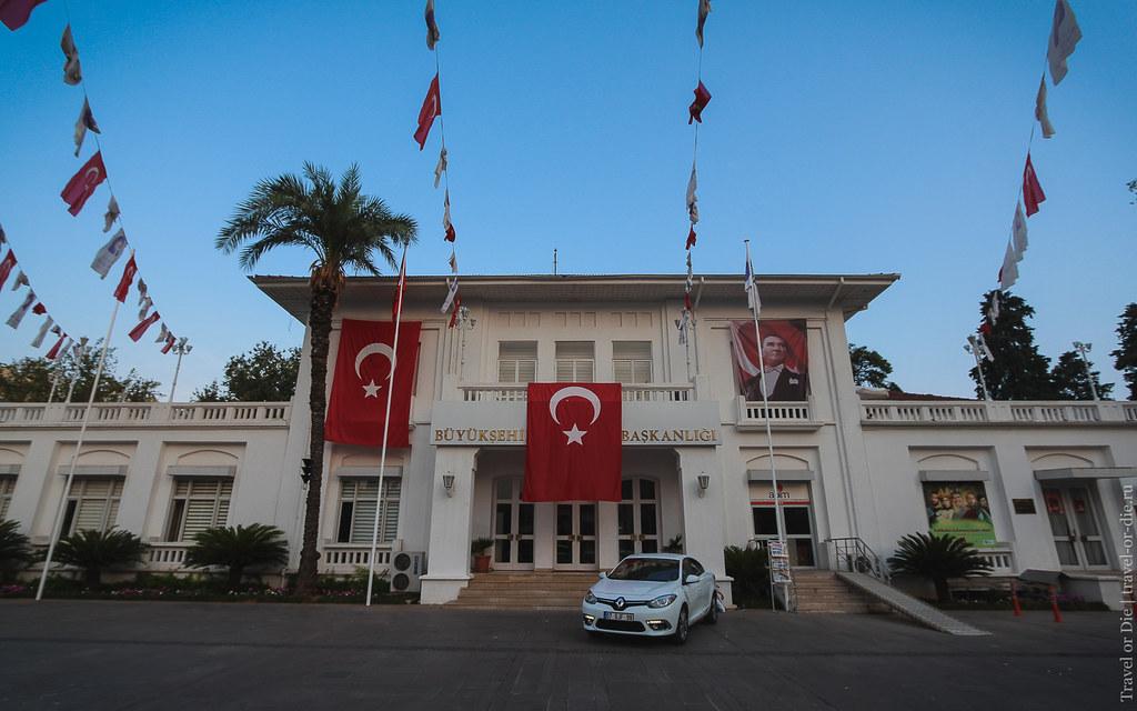 turkey_310715_1576