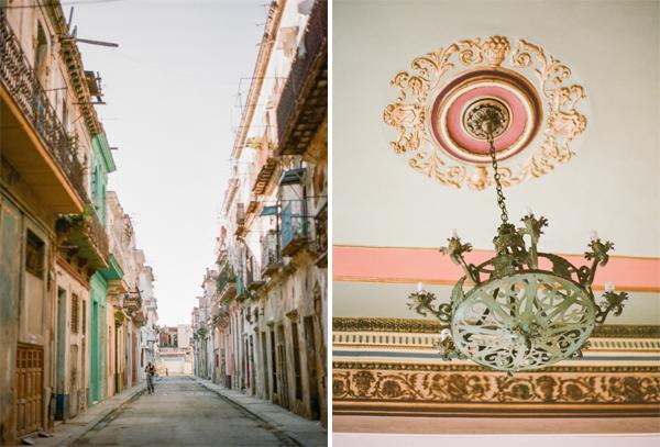 RYALE_Cuba-014
