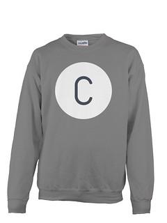 CF Sweatshirt