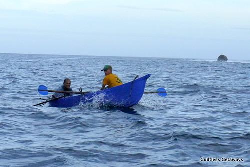 boat-batanes.jpg