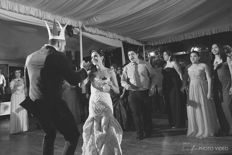 Wedding_ErikaIsmel_Leon_Gto_073