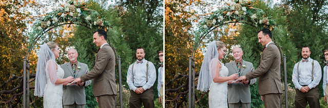Katie & Dusty Wedding