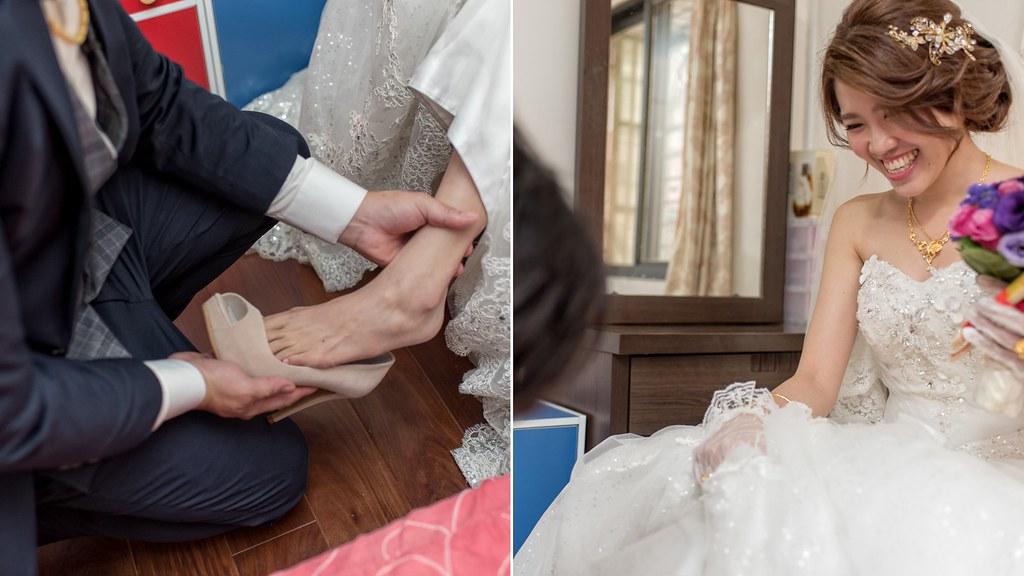 婚攝樂高-婚禮紀錄-026