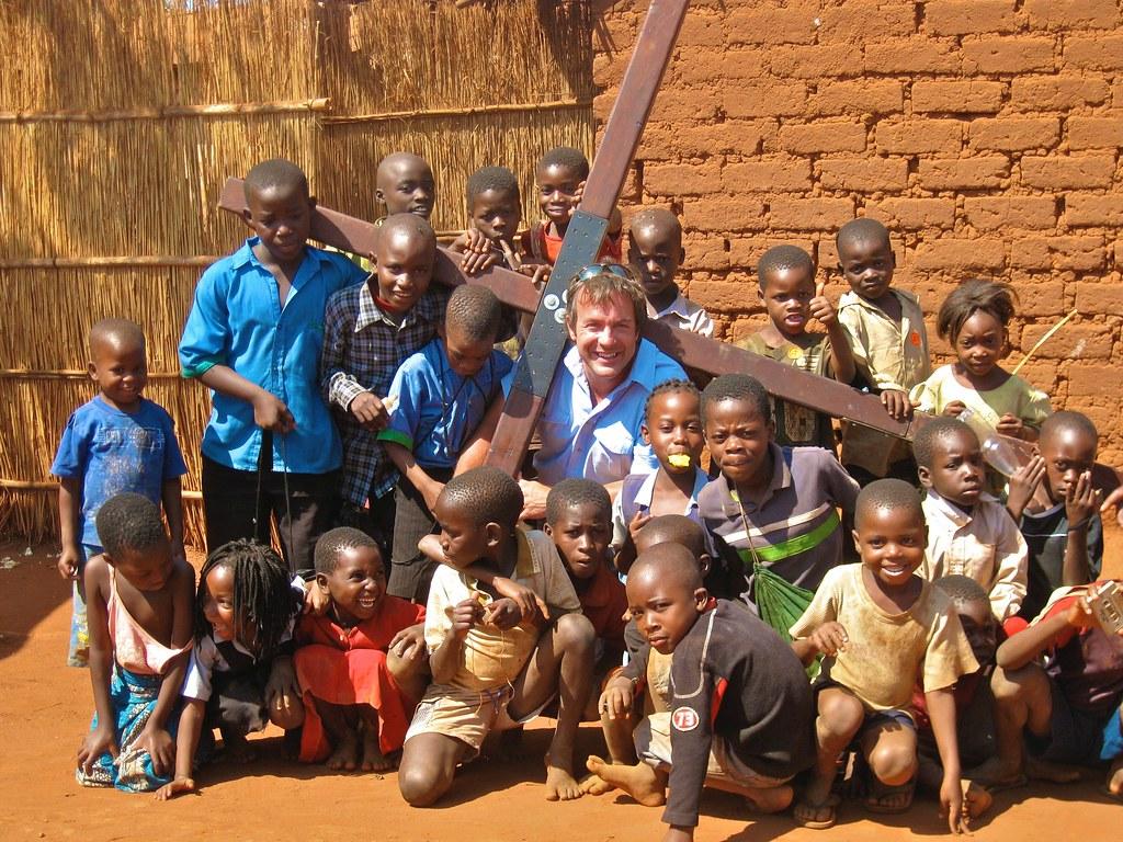 Malawi Image39