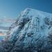 Summit | Buachaille Etive Mòr by Thomas Heaton