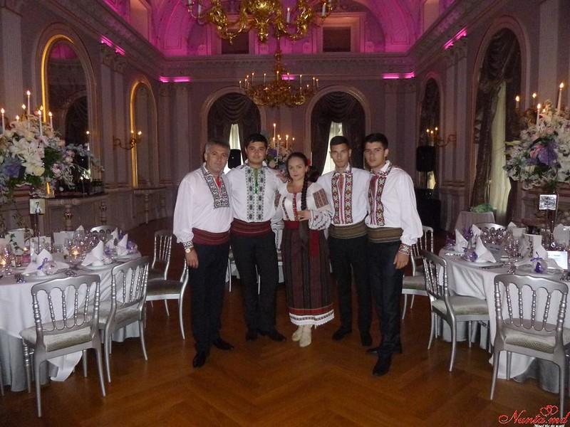 Luciana Spînu - Oleg Volontir și Formaţia  > Foto din galeria `Evenimente`