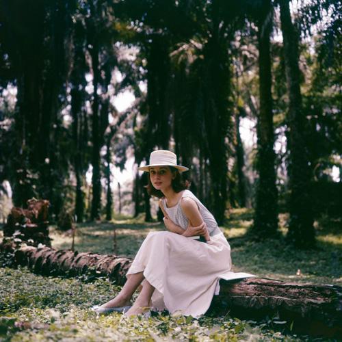 Hepburn4